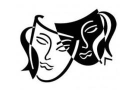 """X ДАЛЬНЕВОСТОЧНЫЙ КОНКУРС- ФЕСТИВАЛЬ «Парус детства цветной -2020».  Номинация """"Театр"""""""