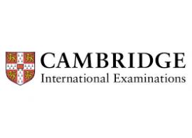 Мы сдали Cambridge 2021!