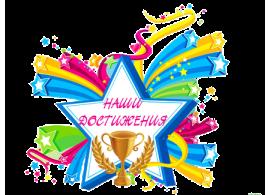 """Новые победы танцевального ансамбля """"NIKA-DANCE"""", 2019"""