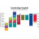Кембриджский экзамен 2019.