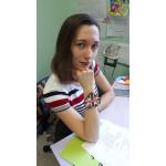 Неделя английского языка началась!