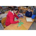 Наши педагоги прошли повышение квалификации и дали мастер-классы для педагогов Приморского края, 2017