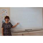 Семинар учителей иностранного языка, 2016