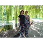 Продуктивное лето для учителей английского языка, 2017