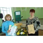 30 марта 2011 года педагоги  из Европейской прогимназии принимали  участие в конкурсной программе Городского фестиваля образовательных инноваций «Образование 2011».