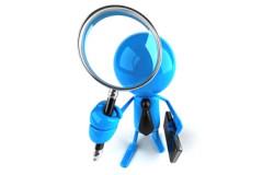 11-31 января Административный контроль преподавания учебных дисциплин